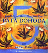 Don Miguel Ruiz - Pátá dohoda 2CD