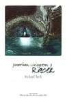 Richard Bach - Jonathan Livingston Racek
