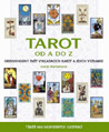 Sarah Bartlettová - Tarot od A do Z