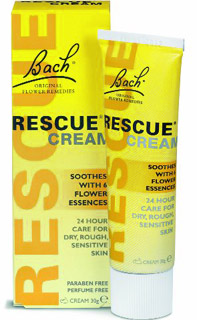 Rescue cream - krizový krém 30g