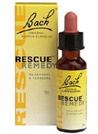 Rescue remedy - krizová esence 20ml